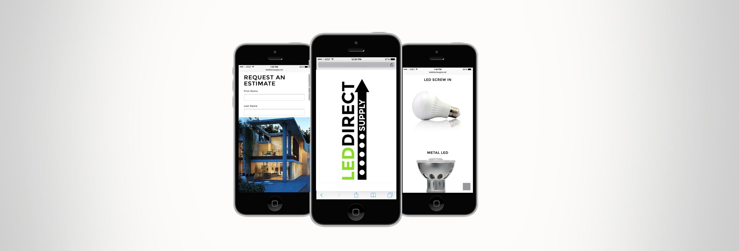 Futuristic-2500x850-mobile-LED1