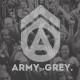 I See Grey Army