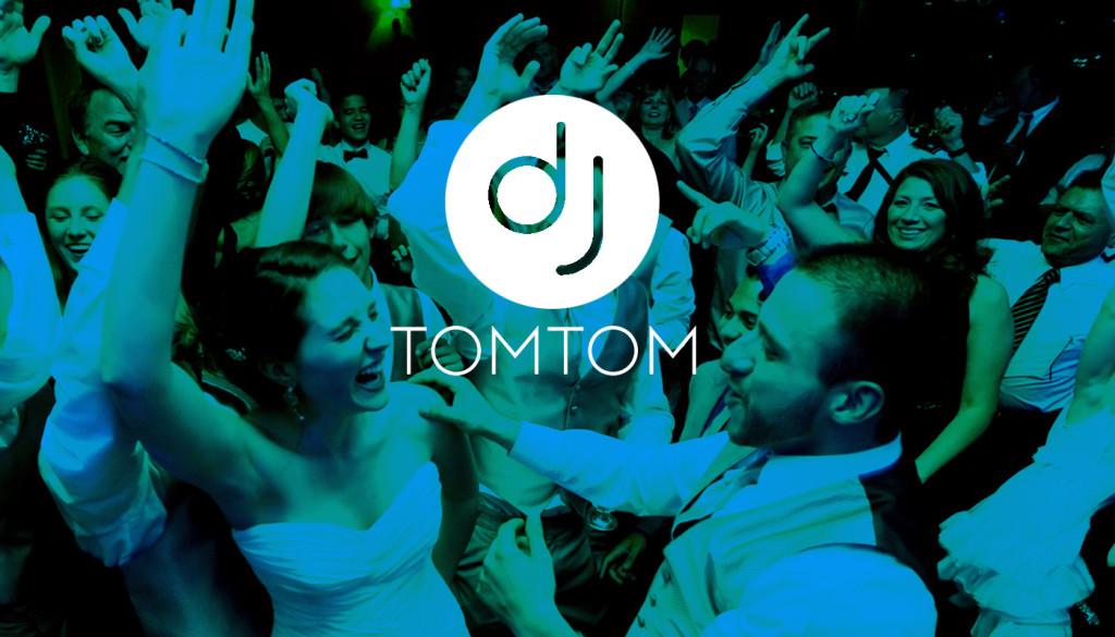 dj tom tom dance slider 3